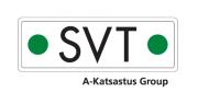 Suomen Vahinkotarkastus SVT Oy